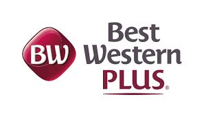 best-western-plus-hotel-anjou