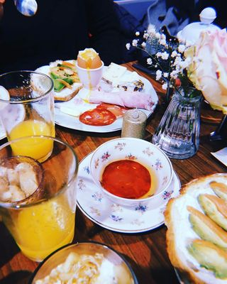 chez-marguerite-brunch