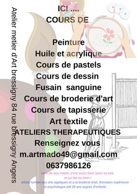 flyers-cours-atelier-bressigny
