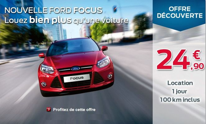 ford-rent-location-voitures-angers-607710