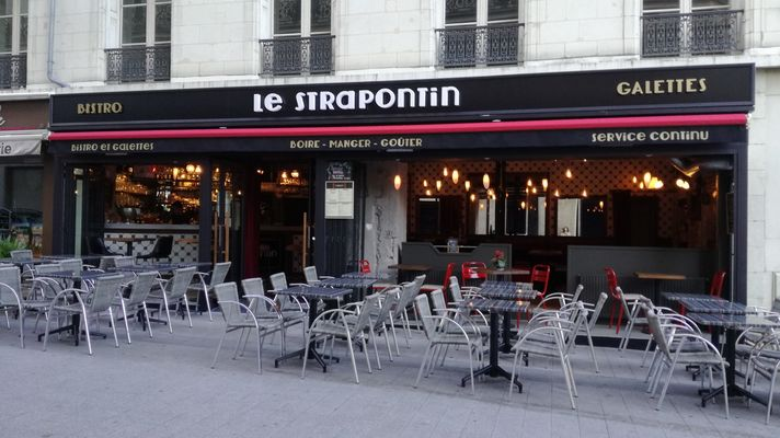 le-strapontin-restaurant-destination-angers-1705537