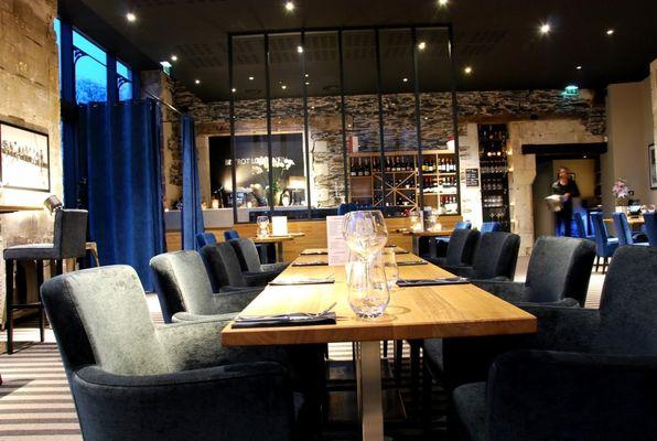 restaurant-angers-bistrot-antoine-louboutin