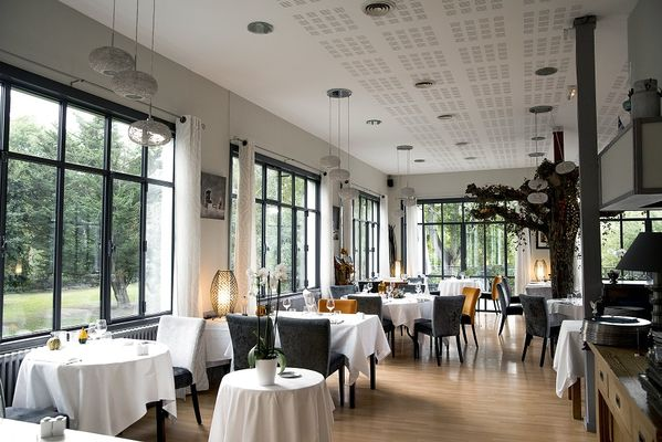 restaurant-le-bosquet-destination-angers