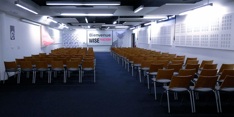 salledeconference-wise-factory-angers
