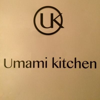 umamikitchen-restaurant-destination-angers