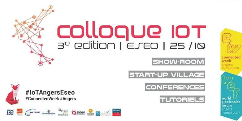 colloque-iot-eseo-angers-650833