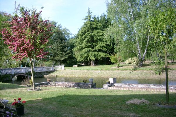 gite-brain-sur-l-authion-jardin-copie-510913