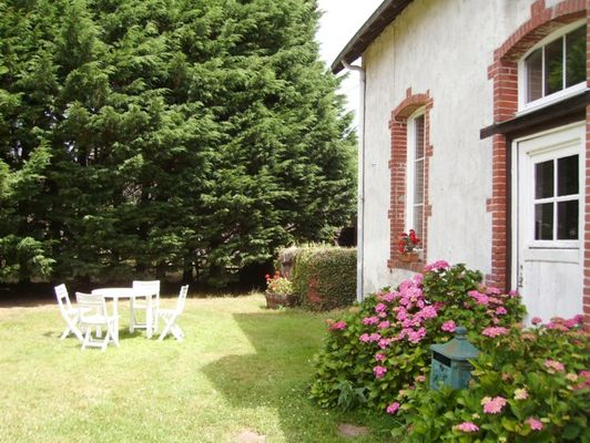 gite-carron-st-clement-de-la-place-31245