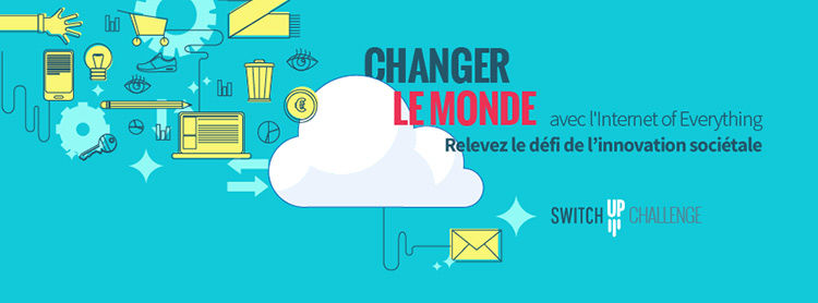 esme-sudria-lyon-switch-up-challenge-cisco-objets-connectes-projets-etudiants-internet-of-things-02-650841