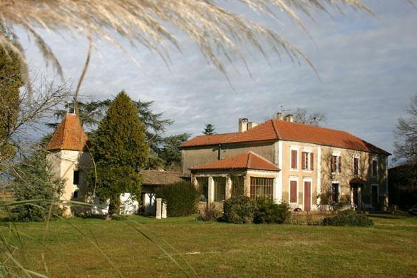 Vins des Côtes de Gascogne, Floc et Armagnac