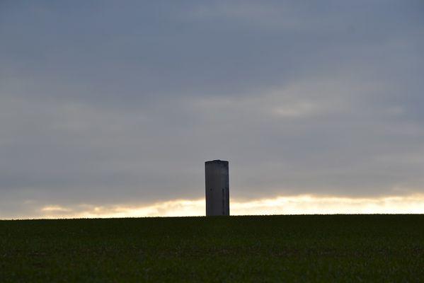 Clés des champs : les portes d'Orée