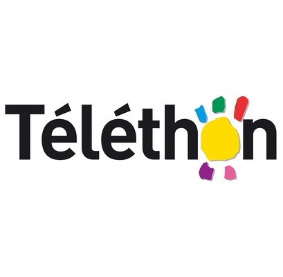 Téléthon - concert