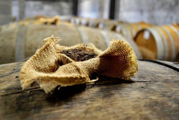 Producteurs d'Armagnac, Côtes de Gascogne, Floc de Gascogne