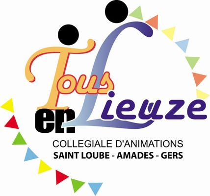 Logo Tous en Lieuze