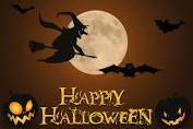 contes halloween