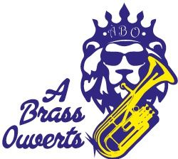 A BRASS OUVERTS