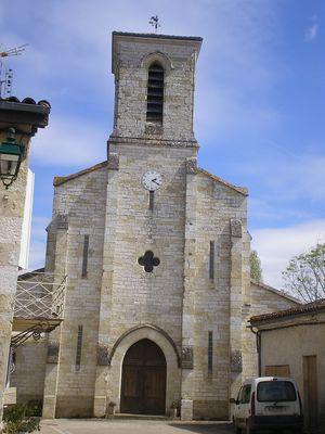 Fête de Beaucaire