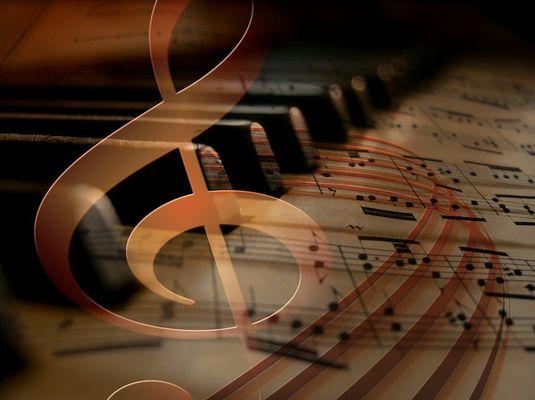 Concert de musique classique à Cassaigne
