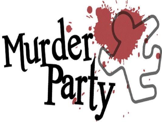 MurderParty22