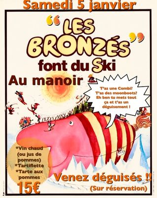 MANOIR02310-lesbronzes050119