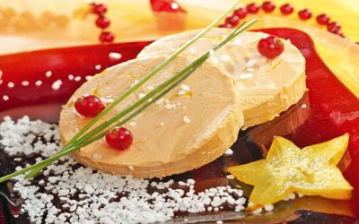 Marigny-en-Orxois_foie_gras < Marigny-en-Orxois < Aisne < Picardie