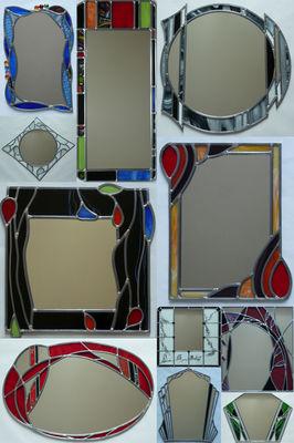 Miroirs 2015 p