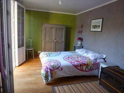 Montabeille chambre < Mont Saint Pere < Aisne
