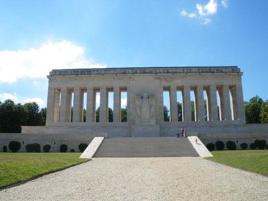 Monument Amér_2