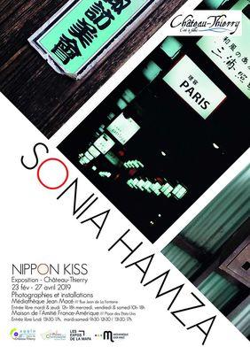 NipponKISS-2302-2704