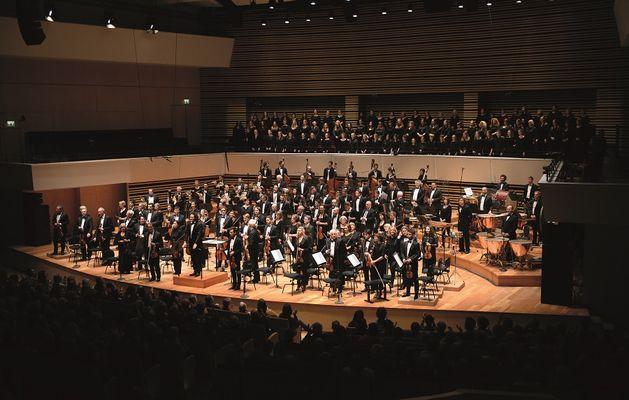 Orchestre-National-de-Lille-avec-Choeur--