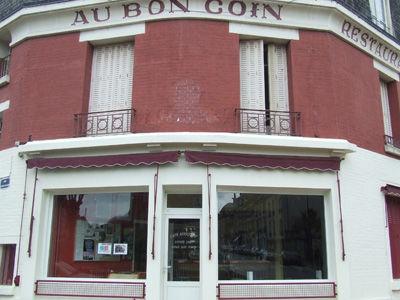 Au bon coin (400) Soissons < Aisne < Picardie
