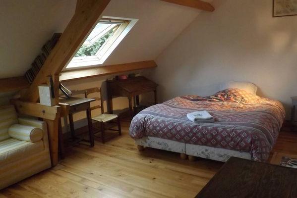 Au-coeur-du-patrimoine-Soissonnais---chambre-2
