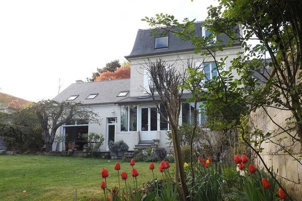 Au-coeur-du-patrimoine-Soissonnais---jardin