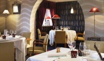 Auberge Le Relais _restaurant < Reuilly-Sauvigny < Aisne < Picardie