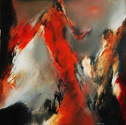 Aunay-peintre Coulonges Cohan  Aisne < Picardie