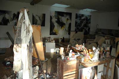 Aunay-peintre2 < Coulonge Cohan < Aisne < Picardie