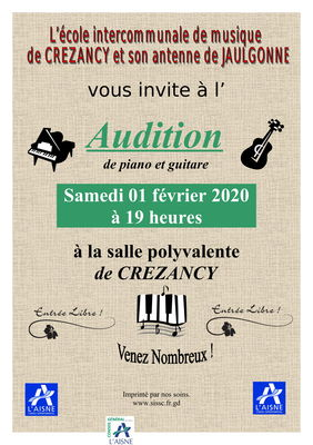 AUDITION-DU-01-FEVRIER-2020-1