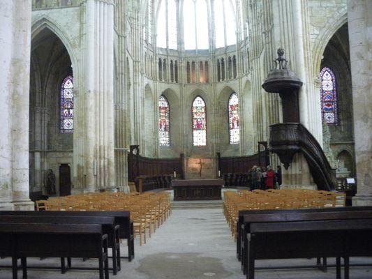 Abbatiale st Férréol - MDT (22)