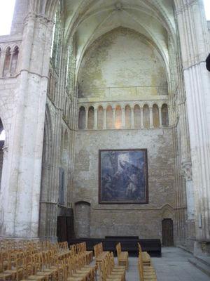 Abbatiale st Férréol - MDT (24)