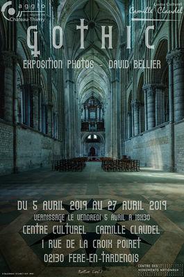 Affiche-Gothic-05-04-19