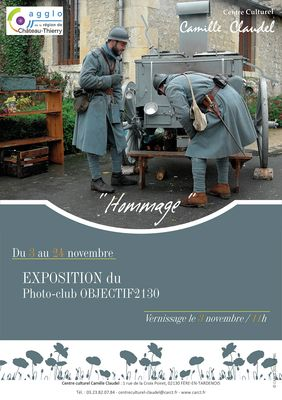 Affiche-Exposition-Hommage-mail