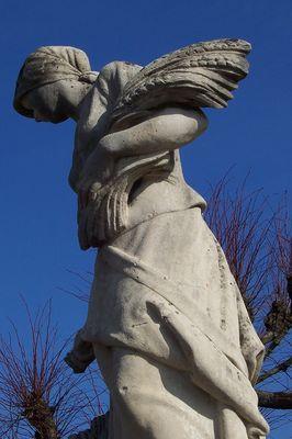 Aisne, REMIGNY. Monument aux morts. EMILIE MARTIAL CCVO bis