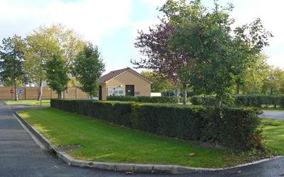 Aire d'accueil et de services_camping-car_vue < Château-Thierry < Aisne < Picardie