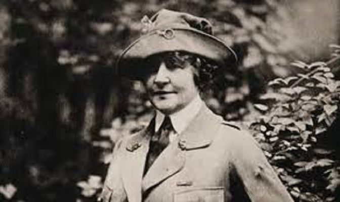 Anne-Morgan-3