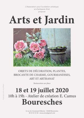 Arts&Jardin-18.19-07-Bouresches