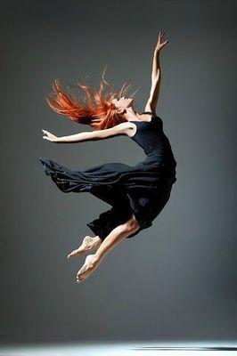 Bucy-le-long-expo-danse-contemporaine