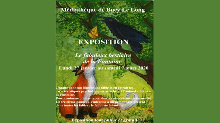 Bucy-le-long-exposition-fontaine