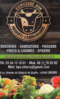 BPC-chierry