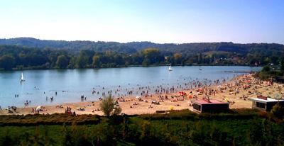 test Base de loisirs Axo'Plage < Monampteuil < Aisne < Picardie