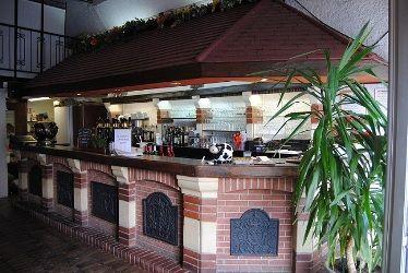 Bar_Le Jardin < Guise < Aisne < Picardie